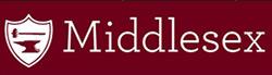 middlesex-school-logo