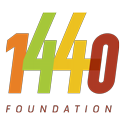 1440 Foundation