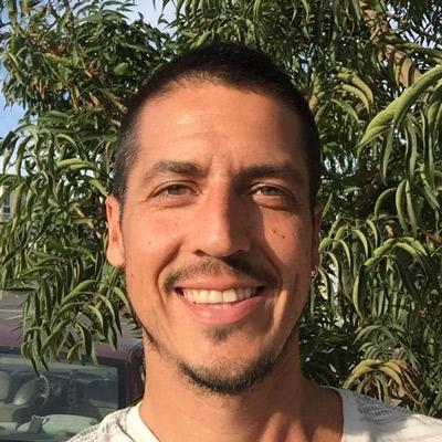 Anthony Maes profile photo