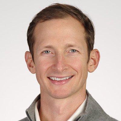 Doug Worthen profile photo