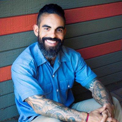 Enrique Collazo profile photo