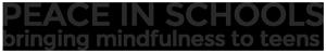 peace-in-schools-logo