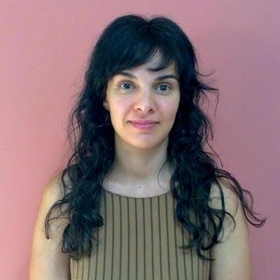 Sara Shapouri profile photo