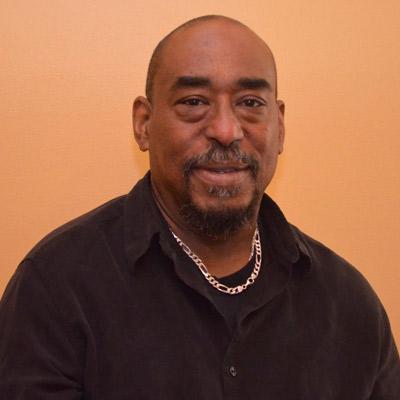 Bruce Gill profile photo