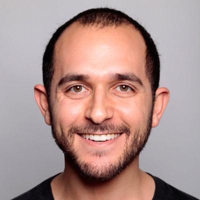 Jason Ryterband profile photo