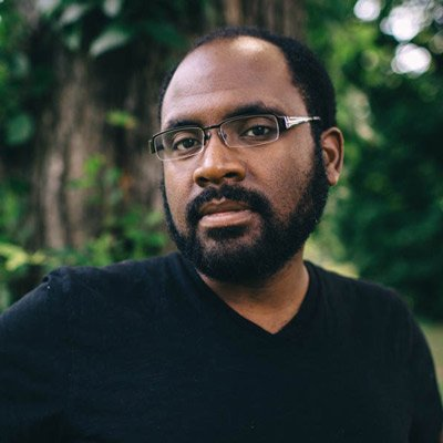 Rod Owens profile photo