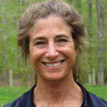 A Meditation for When You Feel Challenged: Tara Brach Leads RAIN