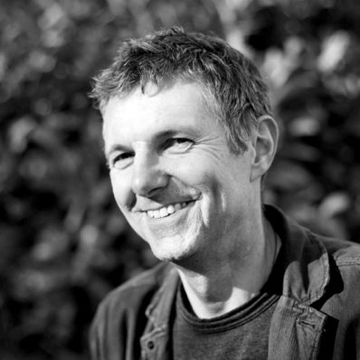 Jem Shackleford profile photo