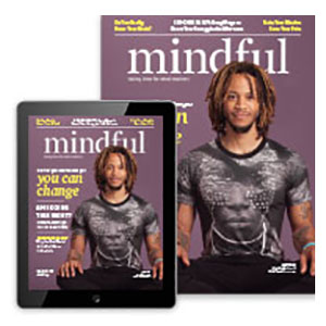mindful-cover-1