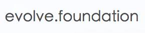 Evolve Foundation