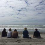What Teens Have Taught Me on Retreat
