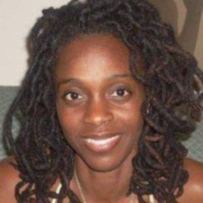 D. Jylani Brown profile photo