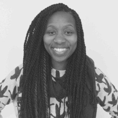 Tanzanite Msola profile photo