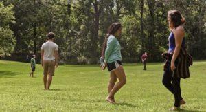 Teaching Mindfulness to Teens Choicefulness
