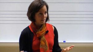 Teaching Mindfulness to Teens Teaching as Mentoring