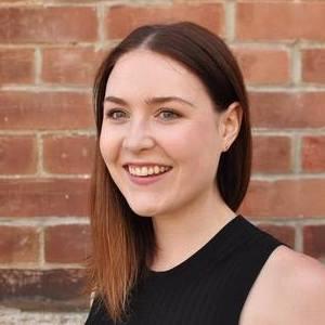 Andrea Poile profile photo