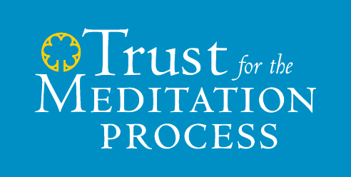 Our Partners | Inward Bound Mindfulness Education