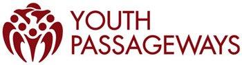 Youth Passageways