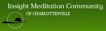 Insight Meditation Community of Charlottesville