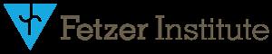 Fetzer Institute