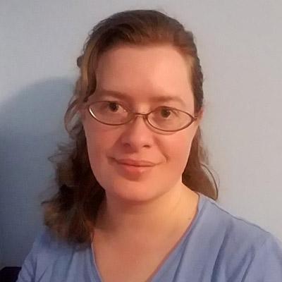 Heather Hernandez profile photo