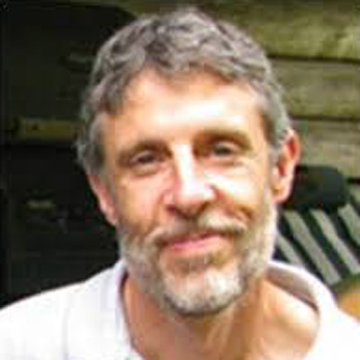 Joe Klein profile photo