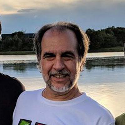 Tom Rocco profile photo