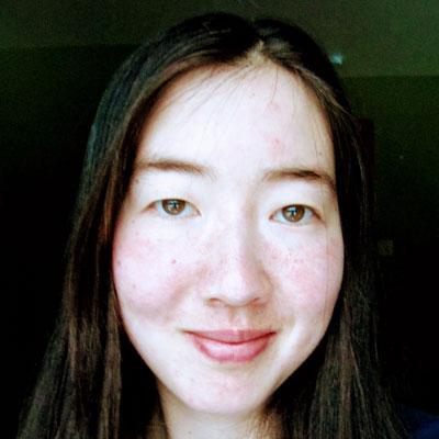 Cara Lai profile photo