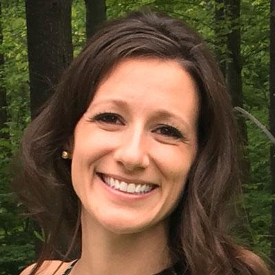 Lindsay Shields profile photo