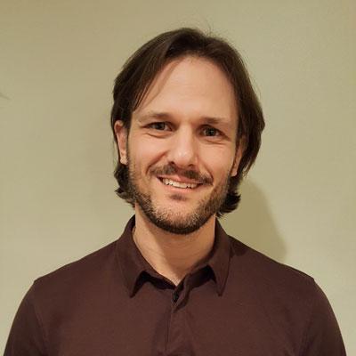 Mick Neustadt profile photo