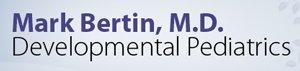Mark Bertin, M.D.