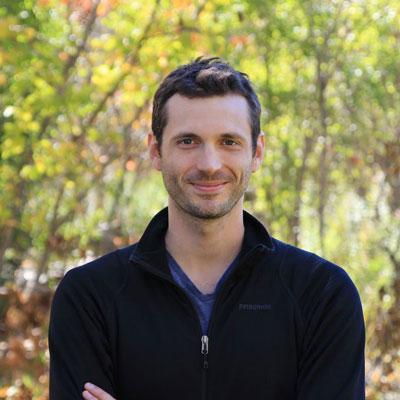 Logan Thompson profile photo