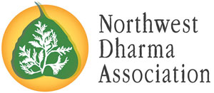 Northwest Dharma Assocation
