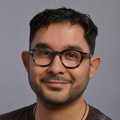 Dan Vazquez profile photo