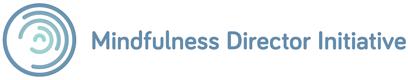 Mindfulness Director Initiative