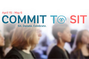 Commit to Sit 2020