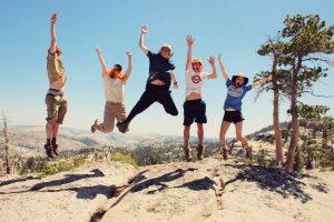 13 Benefits of iBme Retreat