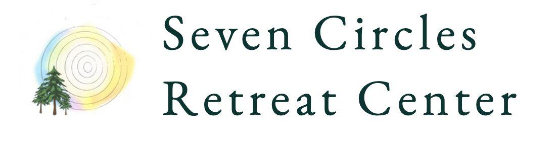 Seven Circles Retreat Center