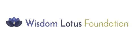 Wisdom Lotus Foundation