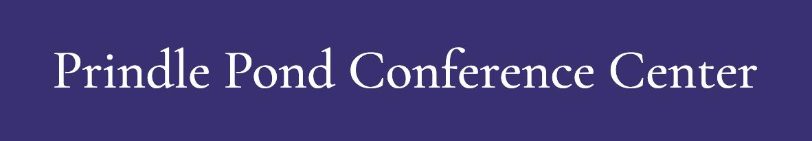 Prindle Pond Conference Center