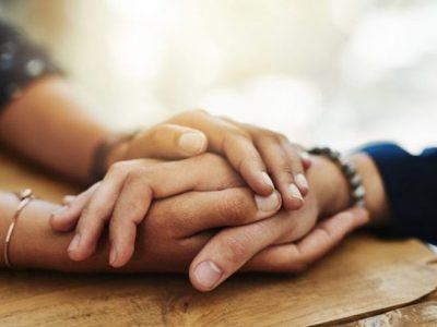 3 Tips for Teaching Trauma-Sensitive Mindfulness
