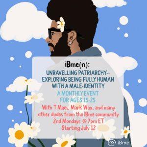 Male Identity