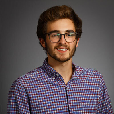 Anthony Sartori profile photo